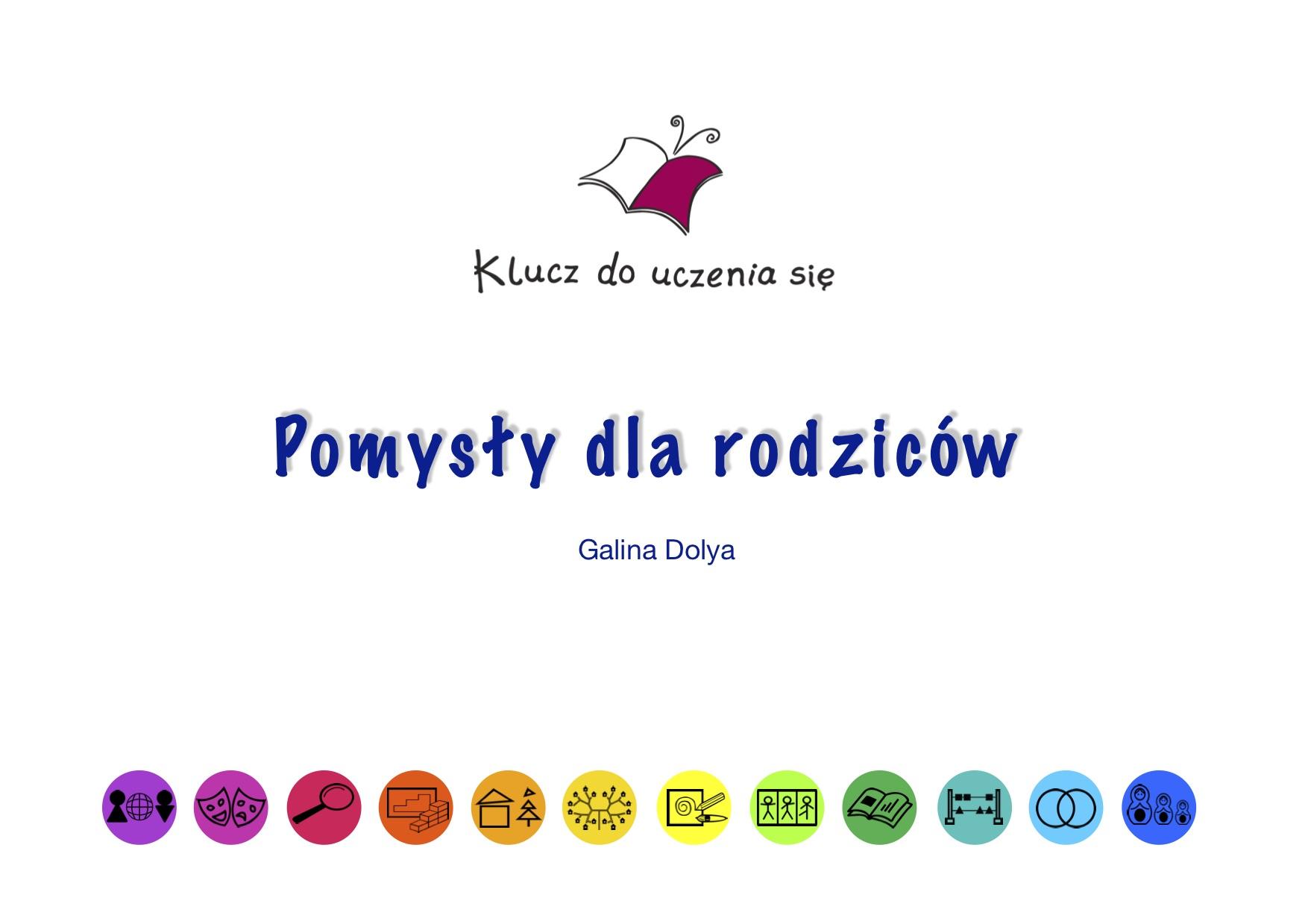 okładka PdR na www