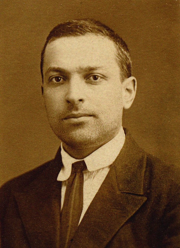 Lev-Semyonovich-Vygotsky-1896-1934